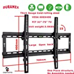 DURAMEX LCD LED PLASMA TV WALL MOUNT,...