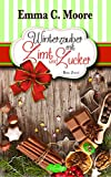 WinterZauber mit Zimt und Zucker (Bundle Zuckergussgeschichten 5-7): Tennessee Storys (kindle edition)