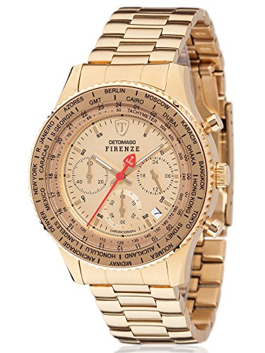 montres-bracelet-hommes-detomaso-g4g4sm1624c-gd