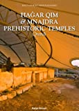 Hagar Qim and Mnajdra: Prehistoric Temples, Qrendi (Insight Heritage Guides)