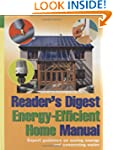 Reader's Digest Energy-Efficient Home...