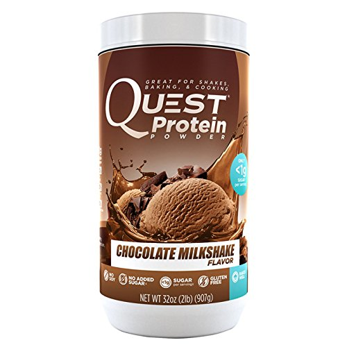 quest-nutrition-protein-powder-chocolate-milkshake-23g-protein-soy-free-2lb-tub