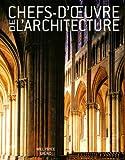 echange, troc Will Pryce - Chefs-d'oeuvre de l'architecture
