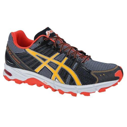 Affordable Asics Gel Fuji Trabuco Trail Running Shoes Men s