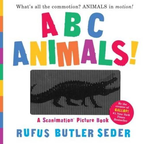 abc-animals-a-scanimation-picture-book-scanimation-picture-books