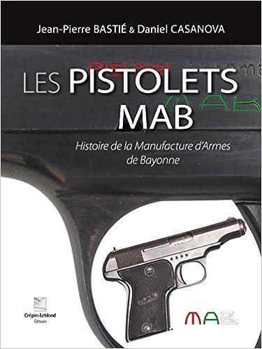 MAB Modèle G 51mvL7Mf51L._SX373_BO1,204,203,200_