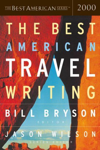 best american travel essays Sometimes these quirky, out of the way trips are the best ones of all best travel essays,to kill a mockingbird essays best american travel writing 2013 25 best.