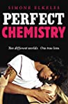 Perfect Chemistry (English Edition)