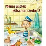"""Meine ersten k�lschen Lieder 2von """"Manfred S�ntgen"""""""