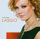Lasgo Far Away [German Import]