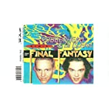 "Final Fantasyvon ""Rubberhead & DJ Clean"""