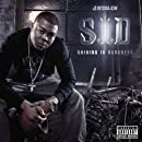 S.I.D. - Shining In Darkness [Explicit]