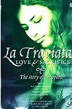 echange, troc La Traviata