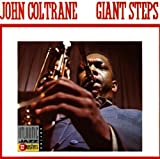 Giant Steps / John Coltrane
