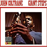 Giant Steps ~ John Coltrane