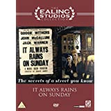 It Always Rains On Sunday [DVD]by Googie Withers