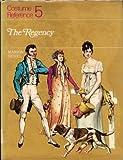 Costume Reference: The Regency v. 5