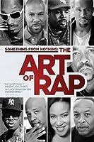 The Art of Rap
