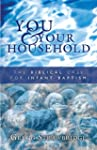 You and Your Household: The Biblical...