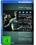 The Social Network (2-Disc Collector'...