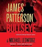 Bullseye (Deterctive Michael Bennett Thriller)