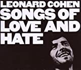 Songs of Love & Hate