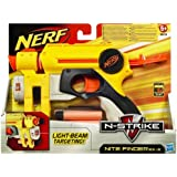 Nerf - 284191480 - Jeu de tir - Nite Finder