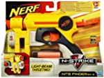 Nerf N-Strike, Nite Finder EX-3