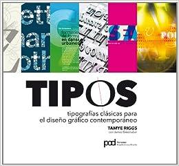 PARA EL DISENO GRAFICO CONTEMPORANEO. Diseno grafico (Spanish Edition