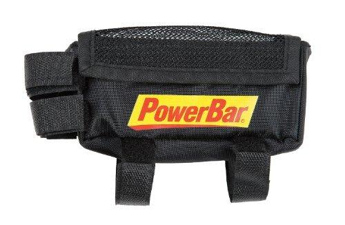 bolsa-powerbar-energy-portabarritas-tubo