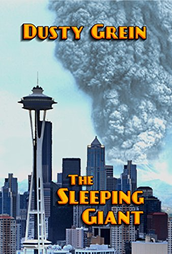 Bargain eBook - The Sleeping Giant