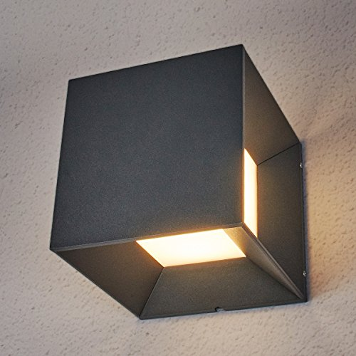 led-outdoor-wall-light-raoul-graphite-cube-outdoor-wall-light-led-outdoor-light