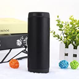 Wireless Bluetooth Speaker, Minkle® Mini Portable Outdoor Waterproof Shockproof Sprots Bluetooth Speaker For iPhone, iPad, Samsung, Nexus, HTC and More