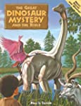 Great Dinosaur Mystery and the Bible