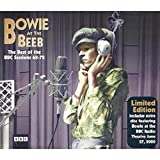Bowie at Beeb: Best Of Of BBC Radio 68-72 by David Bowie