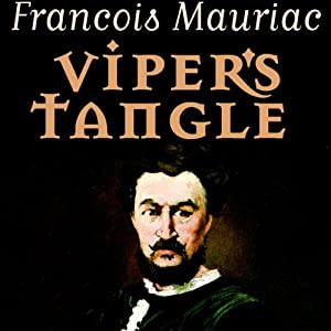 Vipers' Tangle | [Francois Mauriac]
