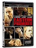 Eastern Promises / Les promesses de l'ombre (Bilingual) (Widescreen)