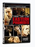 Eastern Promises / Les promesses de l...
