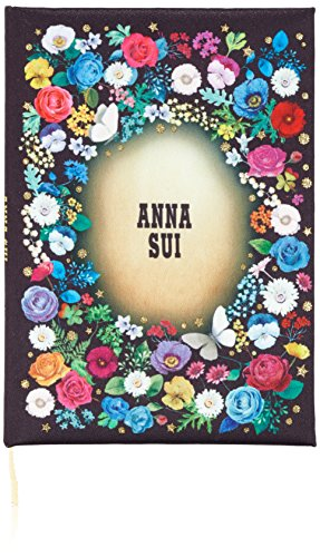 anna-sui-limited-edition-beauty-spiegel