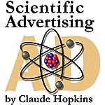 Scientific Advertising | Claude Hopkins