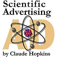 Scientific Advertising audio book