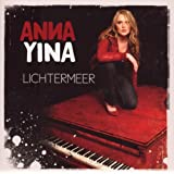 """Lichtermeervon """"Anna Yina"""""""