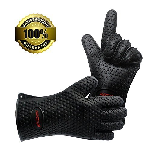 homar-set-of-2-silicone-heat-resistant-bbq-grill-gloves-oven-mitts-pot-holder-best-in-bbq-accessorie