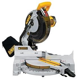 Reviews Dewalt Dw713 10 Inch Compound Miter Saw Power Miter Saws Buy Abfkjsula