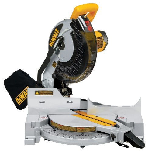 Purchase DEWALT DW713 10-Inch Compound Miter Saw