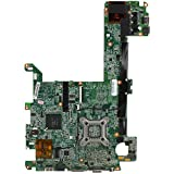 Z ZTDM Laptop AMD Motherboard for