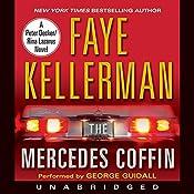 The Mercedes Coffin | Faye Kellerman