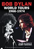 Bob Dylan: World Tours 1966-1974, Through the Camera of Barry Feinstein