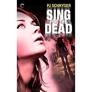 Sing for the Dead Audiobook