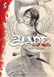 echange, troc Blade of the Immortal 3: No Virtue in Forgiveness [Import USA Zone 1]